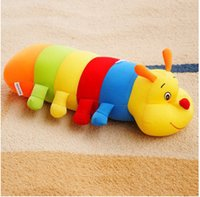 air charter - Cheap caterpillar charcoal bag car air purifier odor charcoal chartered cartoon animals with green trim
