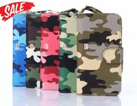 army money - For Iphone S Plus S C Multifunction Camouflage Pouch Wallet Leather Photo Card Slot Army Military Camo Money Pocket Case Lanyard