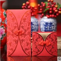 Cheap home decoration Best happly supply