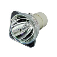 Cheap Projector lamp Best 5811118154-SVV