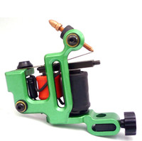 accurate machines - Pc Cheap Professional Accurate Steel Tattoo Machine Shader