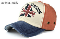 Wholesale Wholsale New Women and Men s Fashion Rivet Letter Print Peaket Hat Leisure Baseball Wear Caps Unisex Sun Visors Hats