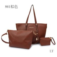Wholesale New hot Fashio michaells handbag kor Women wallets mk in Purses mk bag For Handbag MK