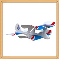 electric cable - Bluetooth RC aircraft outdoor toys cute little airplane power helicopter aircraft can fly overhead cable