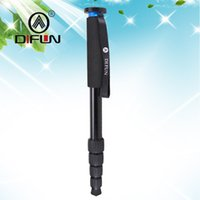 Wholesale Cheap monopod P Factory direct selling high quality cheap price we almost have all camera tripods