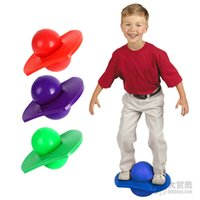 Wholesale Adult jumping exercise to lose weight children the bouncing ball adult children s toys