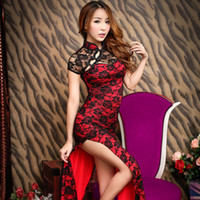 Cheap 100% Real Images, prom dresses, sexy dress, club dress, Celebrity Pageant, wedding dress, Hot Sale explosion models, Free Shipping, Factory