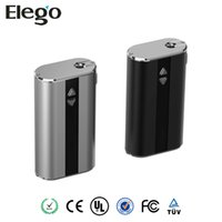 Cheap eleaf istick 50w Best ismoka istick 50watt