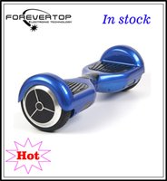 kick scooter - Double Wheel Self Balancing Electric Scooter car easy go home never Traffic jam for worker air wheel Kick Scooter