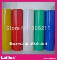 Wholesale High quality china PVC heat transfer film