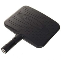 Cheap Wholesale-WIFLY-CITY 2.4GHz 10dBi R-SMA Directional Antenna for WiFi Wireless Network
