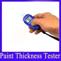 Wholesale Paint Coating Thickness Gauge Meter EM2271 MOQ