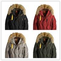 Cheap jacket retail Best jacket hood