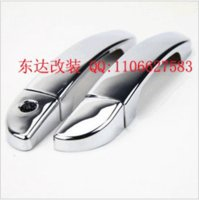Wholesale Box chery fengyun outer handle door handle cloud box special type