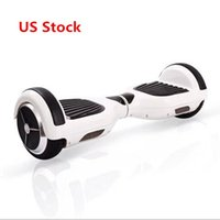 Wholesale hot new products one piece brand name hoverboard bluetooth music adapter wheel electric standing scooter waveboard for two wheel scooter