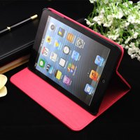 bamboo case for ipad - Hot Sale High Quality Bamboo Wood Case Cover For ipad mini Hard Back Cover Case Protector For ipad mini