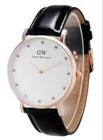 Cheap DW watch DZ watch Best watches women