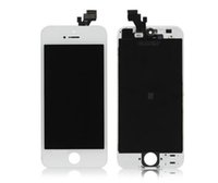 Cheap Cell Phone Lcd Display Best iPhone 5 lcd display touch screen