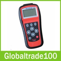 maxidiag jp701 - MaxiDiag Pro MD801 Multi Functional in Scan Tool Code Reader JP701 EU702 US703 FR704