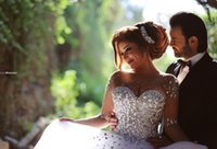 Cheap Vestido De Noiva Best Casamento Robe De Mariage