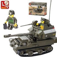 armored vehicles - educational assembly toys tank and armored vehicle suit age over chirstmas boy amp girl gift