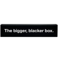Wholesale Humanity of Cards Game The Bigger Blacker Box
