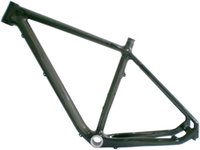 carbon fiber bicycle frame - carbon fiber bicycle frame carbon fiber MTB bicycle frame carbon fiber mountain bicycle frame