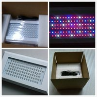 Wholesale x3w led grow light grow panel grow lamp blub blue red for medical plants for lettuce beautiful flowers Tomatto potato