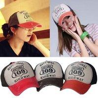 beach activity - Fashion letter female baseball cap outdoor climbing activities beach hat women color