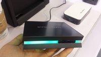 Cheap google android tv box isdb-t Best isdb-t to dvb-t converter