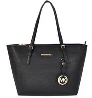 mk purses - Womens mk new handbag mk in purses wallets michaell handbags women bags mk shoulder bag bags fashion bags in handbag purse MK handbags purse