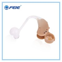 aids and equipment - hosipital and medical Equipment Super BTE hearing aid S