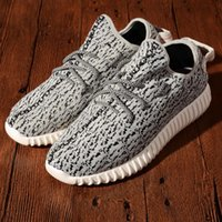 Cheap Yeezy 350 Yeezy350 Mens Shoes Boost Classic Shoes Low Kanye West Athletic Boots Ankle Boots Low cut Shoes Sports Running Shoes 36~46