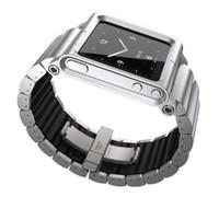 Cheap Strap For Apple IPod Nano 6 Best aluminum band for ipod nano 6