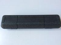 Wholesale Pre set Torque Wrench Ratchet kg spanner quot DR Nm
