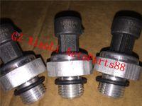 auto parts oil - Original Auto Part Oil Pressure Sensor Switch for Buick GM