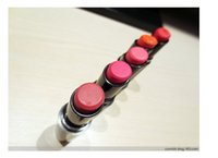 Wholesale Hot sales Wet n wild wnw Lipstick lasting non diseoloutation dull lipstick g color best quality