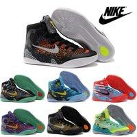 sporting goods - Nike Kobe Generation Women s Basketball Shoes Cheap High Cut Good Quality Women Sports Shoes Discount Basketball Shoes Free Ship