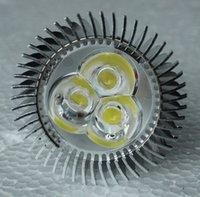 Wholesale LED W E27 V LM K Spotlight