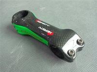 Wholesale 90 mm EN quality g light weight carbon road and mtb bike handlebar stem mm mm