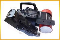 Wholesale pvc banner welder