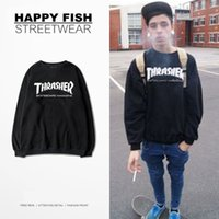 Where to Buy Skate Brand Hoodies Online? Where Can I Buy Skate ...