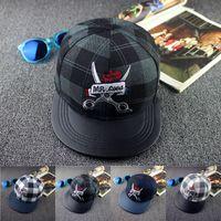 Cheap 2015 new arrival snapback hats custom snapbacks hat MR baseball caps wholesale free shipping