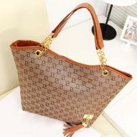 cheap fashion handbags - Cheap women bag Fashion bag high quality clolor shoulder bags handbag
