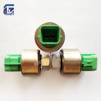 auto vias - Auto Air Conditioning Pressure Switch Sensor for Fiat PUNTO Palio Fire Uno Fire vias PIN