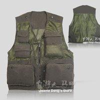 Cheap jacket jackson Best jacket stock