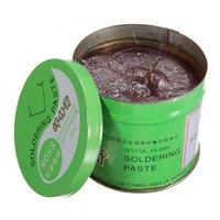 Wholesale Lowest Price Soldering Repair Solder Paste Cream Welding Paste Flux Grease Gel RoHS