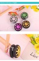 Wholesale wheel yo yo yo yo conventional tire new stall selling children s toys