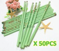 beauty detox tea - Ear Candles Green Color Fresh Tea Flavour Detox Beauty Ear Candling Massage Therapy for Refreshing Minds