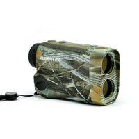 golf range finder - Visionking New Model Range Finder Telescope VS6x25CM Magnification x m m m to m for Hunting Golf Rain